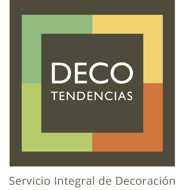 DECONTENDENCIAS